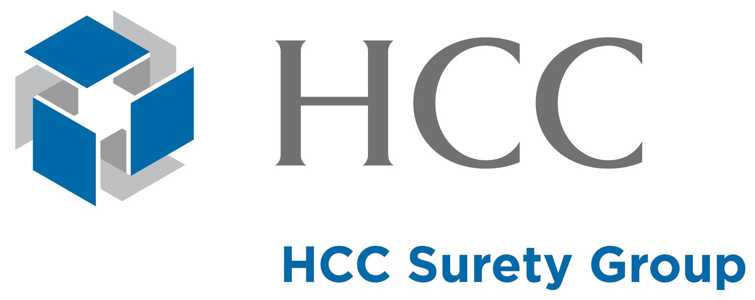 hcc surety group insurance logo
